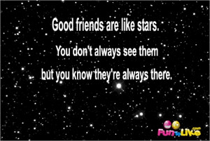 Thinking Of You My Friend Quotes good friendship quote