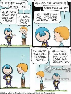 men-debate-argument-arguing-argue-arguing-wmi110530l.jpg