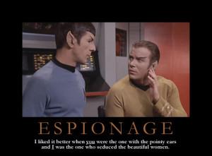 Media RSS Feed Report media Funny Star Trek Inspiration (view original ...