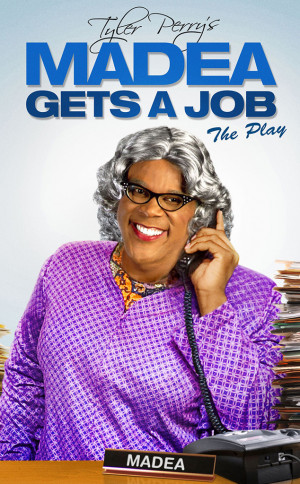 essential tyler perry movies