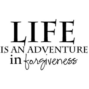 Life Quotes Sayings LIfe Quotes And Sayings For Teenagers Wallpapers ...