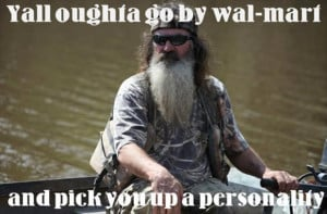 Funny Redneck Quotes Definition