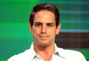 Greg Berlanti has sold two dramas to NBC, including a modern take on ...