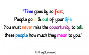 best-quotes-english-english-quotes-famous-quotes-Favim.com-497546