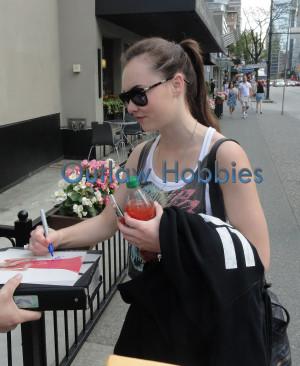 Madeline Carroll Boyfriend 2012 Madeline carroll