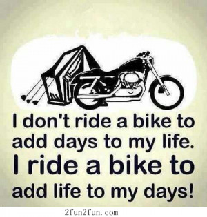 Related Pictures funny bike openfreak com