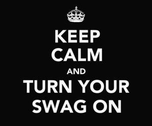 Swag - GB Pics, Jappy Bilder, Gästebuchbilder, GBBilder und Facebook ...