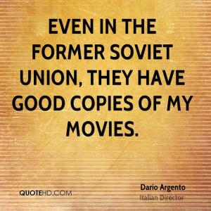 dario-argento-dario-argento-even-in-the-former-soviet-union-they-have ...