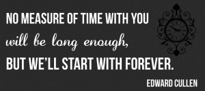 ... If They Love You And Care They Will Find A Way To Make Time For You