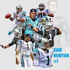 cam newton more camnewtoncom cameron newton cam cam cam newton ...