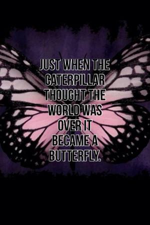 Overcoming Depression Quotes