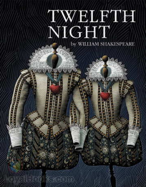 Twelfth Night ' Shakespeare ( Performance Manifesto )
