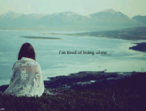 Quotes About Being Young And Wild Young wild and free: my