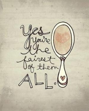 Beauty Quotes στο We Heart It /οπτικός σελιδοδεί...