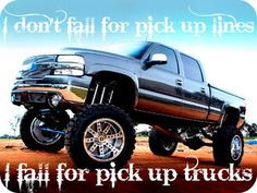 Chevy Quotes