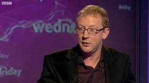 BBC 39 s This Week 14 Jan 2011