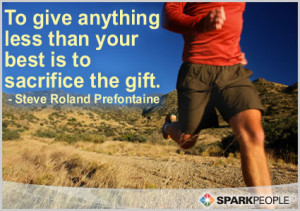 ... gift - inpirational running quotes best motivational running quotes
