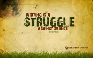 Inspirational Quotes For You To Write