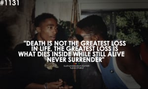 2pac inspirational quotes