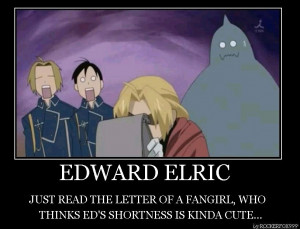 ... fanpop.com/image/photos/18800000/Funny-FMA-anime-18851467-350-350.jpg