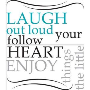 Teen Tween Laugh Out Loud...