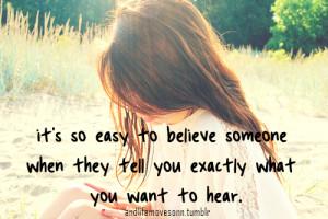 heartbreak 16 2012 with 1037 notes tags heartbreak heartbreak quotes ...