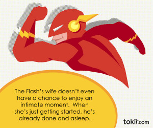 ... /wp-content/flagallery/superhero-quotes/thumbs/thumbs_flash.jpg] 79 0