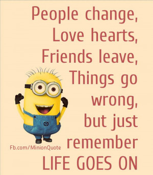 Minion Sayings Despicable Me Minion Sayings Despicable Me