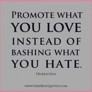 Quotes Inspire You Brighten