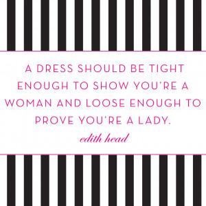 Classy Women Quotes