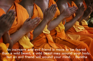 Buddhist Quotes Pictures, Graphics, Images - Page 31