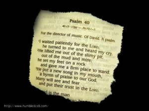 10-Psalm-40.jpg