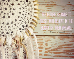 hipster bohemian life quotes - Google Search