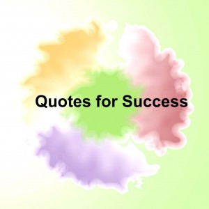 quotes-cover1-300x300.jpg