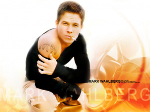 mark wahlberg Images and Graphics