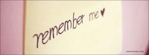 10159-remember-me.jpg