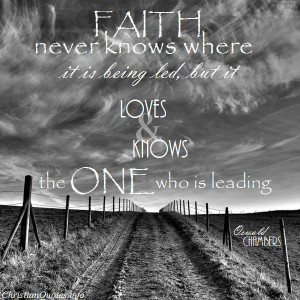 permalink oswald chambers quote faith oswald chambers quote images