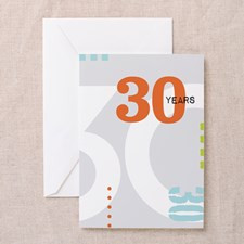 Alcoholics Anonymous Greeting Cards