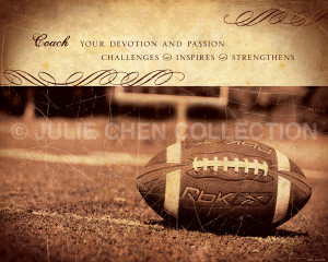 High School Football Inspirational Quotes Football quote... high ...