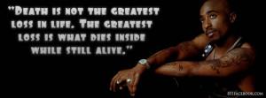 ... rap-rapper-actor-best-facebook-timeline-cover-photo-banner-for-fb