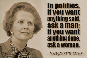 quotes by subject browse quotes by author margaret thatcher quotes ...