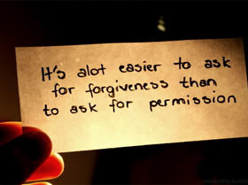 Forgiveness Quotes And Sayings From The Bible Love