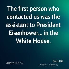 betty-hill-betty-hill-the-first-person-who-contacted-us-was-the.jpg