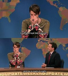 stefon the best on snl more funny shtuff funny things quotes humor snl ...