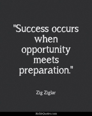 ... Quotes, Startups Quotes, Meeting Preparation, Inspiration Quotes
