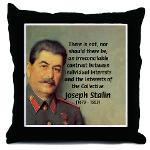 Joseph Stalin: Soviet Communist Leader