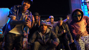 Chris Brown Loyal Lyrics Loyal.jpg