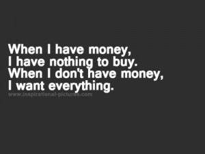 Relatable Blog / Quotes and Sayings / My life