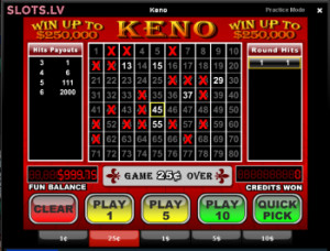 Best Usa Online Casinos 2013 Casinos Accepting Americans