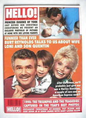 3df53e5f96 burt reynolds hello cover Burt Reynolds Quotes